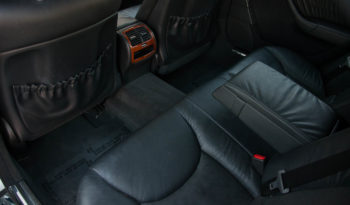 2005 Used Mercedes-Benz S430 For Sale full