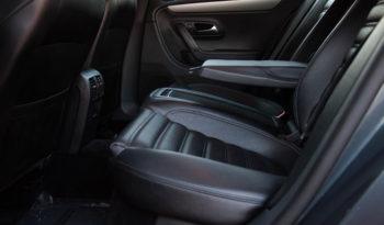 2010 Used Volkswagen CC Sport For Sale full