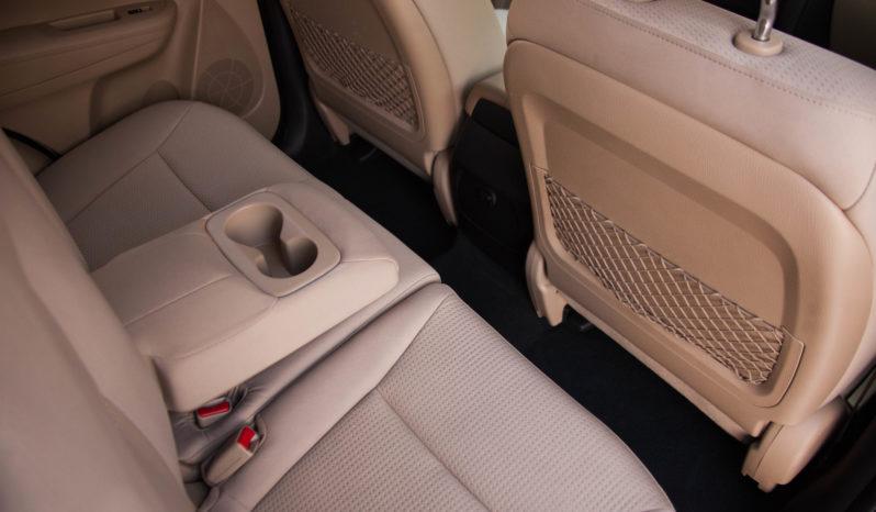 2011 Used Kia Sorento LX For Sale full