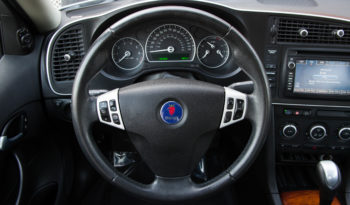 2008 Used Saab 9-3 For Sale full