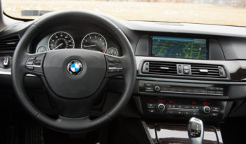 2013 Used BMW 528xi For Sale full