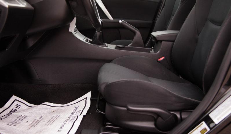 2010 Used Mazda MAZDA 3 For Sale full