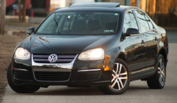 2005 Used Volkswagen Jetta — Consumer Reviews, Reports