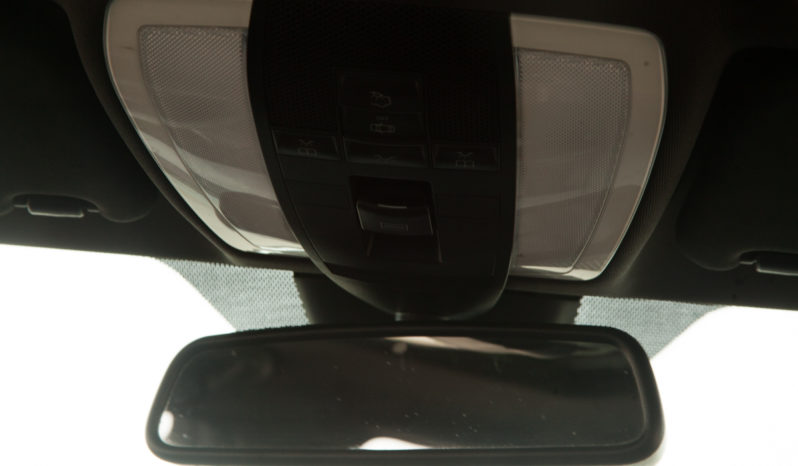 2009 Used Mercedes-Benz C300 4Matic For Sale full