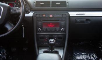 2008 Used Audi A4 Quattro For Sale full