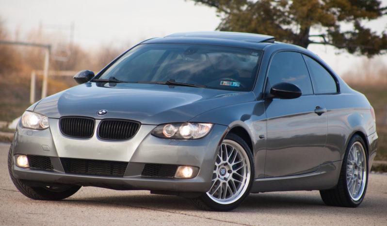 2007 Used BMW 335i