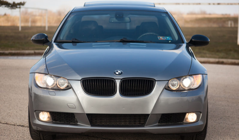 2007 Used BMW 335i For Sale full