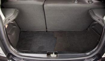 2015 Used Chevrolet Spark LS For Sale full