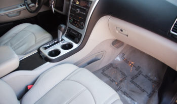 2008 Used GMC Acadia For Sale full