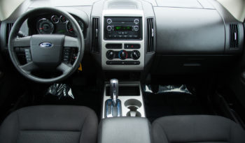 2010 Used Ford Edge SE For Sale full