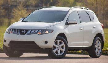 Used 2009 Nissan Altima S