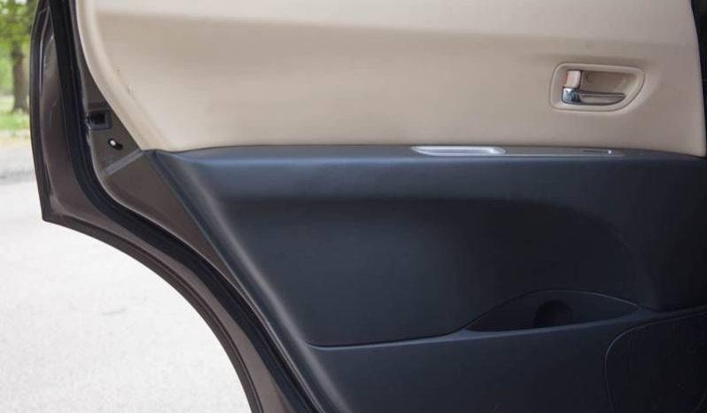 2008 Used Subaru Tribeca For Sale full