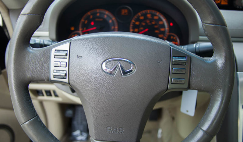 2005 Used Infiniti G35 For Sale full
