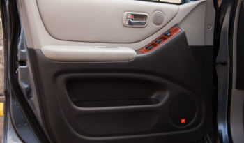 2007 Used Toyota Highlander Hybrid For Sale full