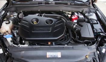 2014 Used Ford Fusion Titanium For Sale full