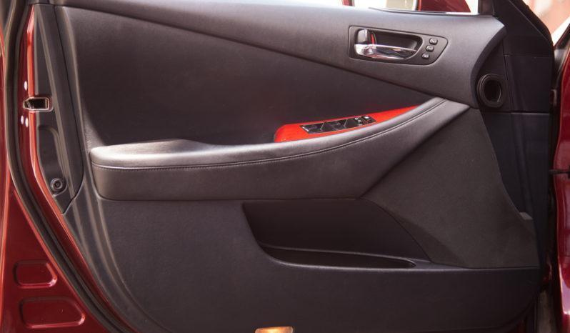 2008 Used Lexus ES 350 for Sale full