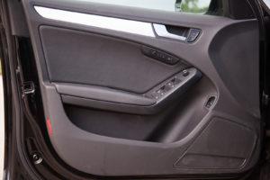 2009 Used Audi A4 Quattro