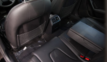 2009 Used Audi A4 Quattro For Sale full