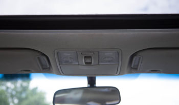 2010 Kia Forte Koup EX – Sirius-XM, AUX full