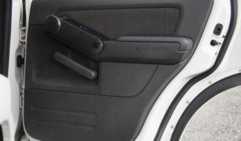 2010 Ford Explorer XLT 4×4 3rd Row Seats full
