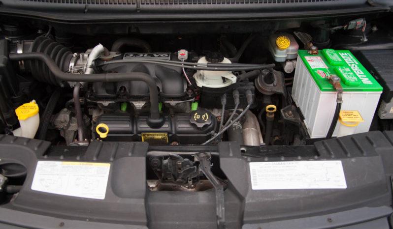 2005 Dodge Caravan, Alloy Wheels, Very Clean full