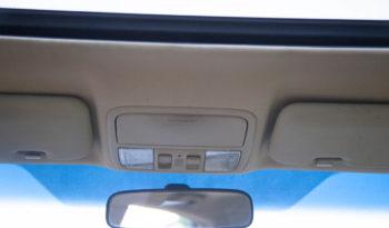 2009 Honda CRV-EX AWD, Alloy Wheels, Cruise Control full