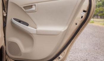 2011 Toyota Prius, ABS, Cruise Control full