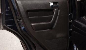 2007 Hummer H3, Manual Transmission, Alloy Wheels full