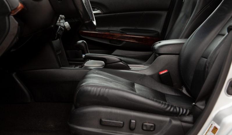 2010 Honda Accord Cross Tour, Power Glass Sunroof, All Wheel Drive full