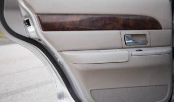 2007 Mercury Grand Marquis, Low Mileage, Comfortable Ride full
