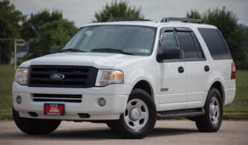 2008 Used Ford Expedition XLT