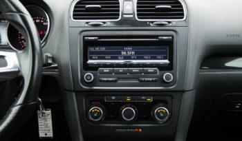 2013 Volkswagen GTI, 6-Speed Manual, Sports Package, Alloy Wheels Rims full