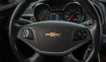 2014 Chevrolet Impala LT, Premium Leather Seats, Alloy Wheels full