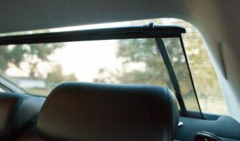 2008 Lexus IS 250, NAV, Bluetooth Wireless, Sports Package full