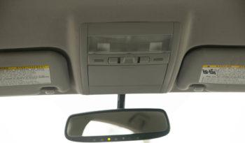 2009 Toyota Prius Touring Hatchback, Hybrid, Navigation System full