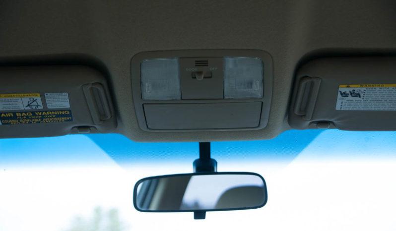 2012 Toyota RAV4, Bluetooth Wireless, Rear Spoiler, 4WD full