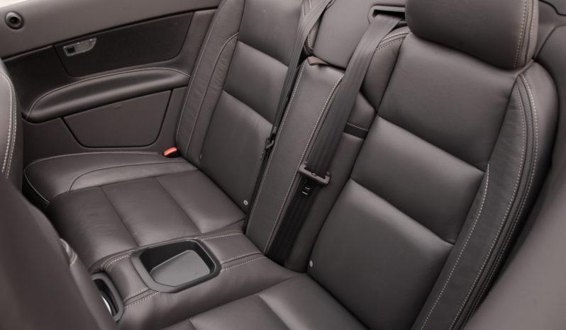 2013 Volvo C70, CONV, LOADED, NAV, HARD TOP full