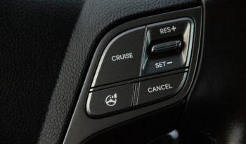 2013 Hyundai Santa Fe GLS Sport, AWD, NAV, Backup Camera, Fully Loaded full