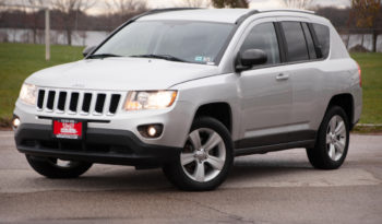 2013-jeep-compass01
