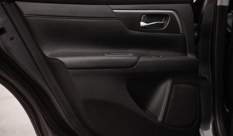 2013 Nissan Altima SL, SiriusXM Satellite, Backup Camera, Leather Seats full