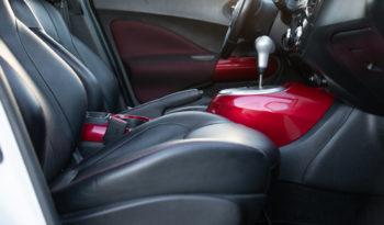 2014 Nissan JUKE SL, AWD, NAV, Backup Camera, Fully Loaded full