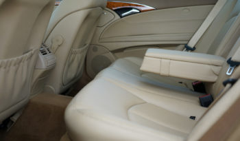2008 Mercedes-Benz E350, 4MATIC, NAV,Sirius Satellite, Sunroof, Leather Seats, Premium Sound full