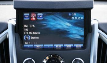 2011 Cadillac SRX Sport, AWD, NAV, Backup Camera, Parking Sensors, Fully Loaded full