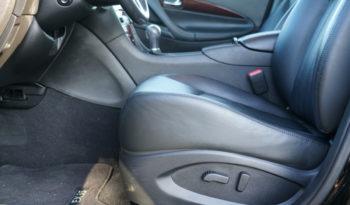 2011 Infiniti EX35, AWD, NAV, Backup Camera, Sunroof, Leather Seats full