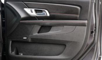 2013 GMC Terrain SLT, AWD, NAV, Sunroof, Leather Seats, Premium Sound full