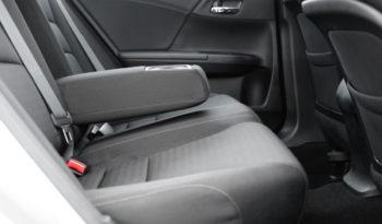 2014 Honda Accord Sport 4dr, Bluetooth Wireless, Backup Camera, Fog Lights, Alloy Wheels full