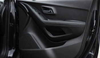 2015 Chevrolet Trax LT, Satellite Features, Bluetooth Wireless, Backup Camera, Premium Sound full
