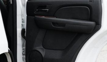 2007 Chevrolet Tahoe LTZ, 4×4, Third Row Seats, Parking Sensor, Backup Camera full