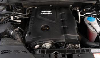 2010 Audi A4 Quattro Premium, Satellite Radio, Bluetooth Wireless, Heated Seats, Power Sunroof, Alloy Wheels full