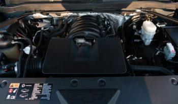 2014 Chevrolet Silverado 1500 LT Z71, 4×4, NAV, Bluetooth Wireless, Backup Camera, Alloy Wheels full